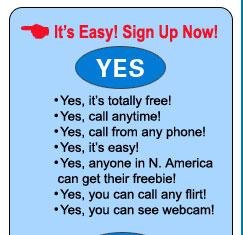 Free Amateur Sex Webcam - Get